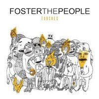 FOSTER THE PEOPLE TORCHES.jpg