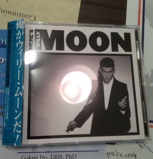 willymoon - コピー.jpg
