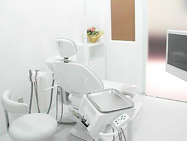 朝井矯正歯科photo